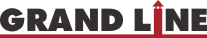 Grand Line — производство и продажа материалов для строительных и отделочных работ.