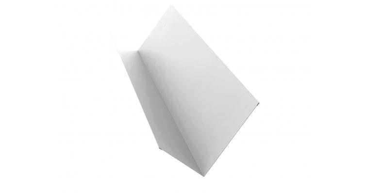Планка примыкания 150х250 0,35 Zn