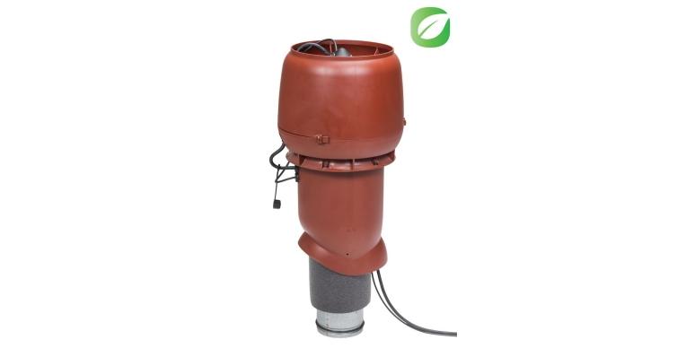ECo190P/125/500 вентилятор RR 29
