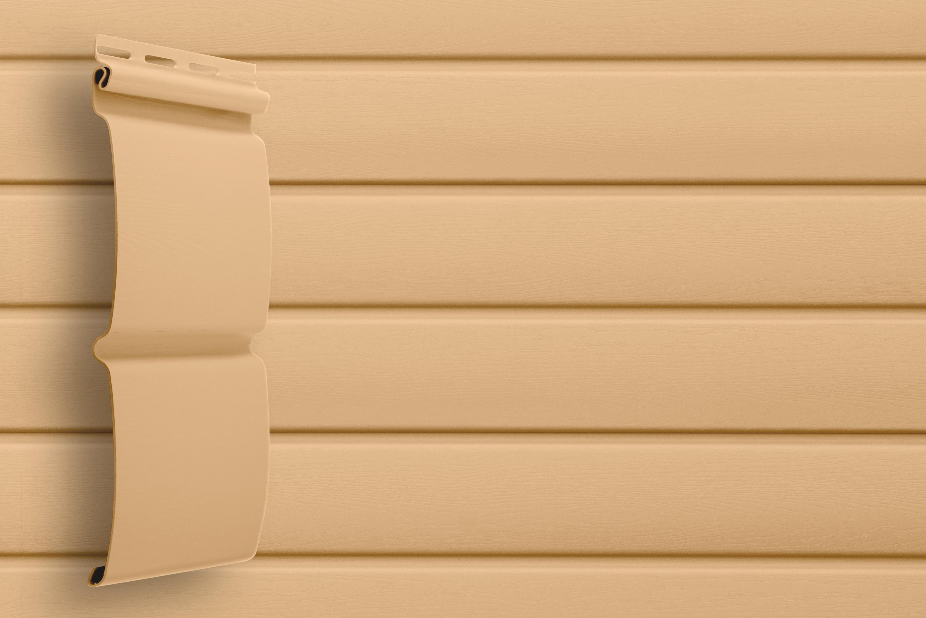 СТРОЙБАТ  супермаркет строительных и отделочных материалов
