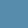Пастельно-синий (RAL 5024)