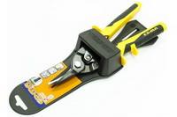 Ножницы для резки металла EDMA 42 мм