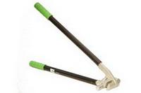 Инструмент для загиба крюков