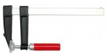 Вспомогательный инструмент для монтажа кровли, сайдинга, забора Струбцина