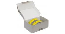 Листогибочные станки, гибочное оборудование Угломер для листогиба Tapco