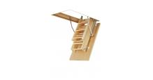 Лестницы чердачные Fakro Лестницы Smart LWS