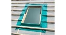 Продажа окладов для окон Fakro Оклады гидроизоляционные XDP