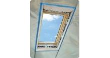 Продажа окладов для окон Fakro Оклады пароизоляционные XDS