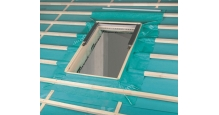 Продажа окладов для окон Fakro Комплекты гидро-пароизоляционные XDK