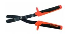 Инструмент для резки и гибки металла Для ограждений