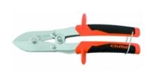 Инструмент для резки и гибки металла Для водостока