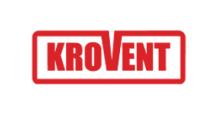 Кровельная вентиляция для крыши Grand Line Кровельная вентиляция Krovent