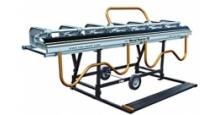 Инструмент для резки и гибки металла Оборудование