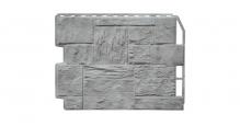 Фасадные панели Дачный Коллекция Туф 3D facture