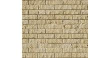 Искусственный камень White Hills Альтен брик
