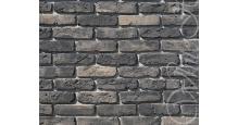 Искусственный камень White Hills Берн брик