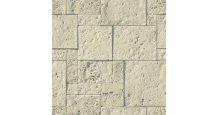 Искусственный камень White Hills Бремар
