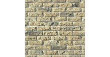 Искусственный камень White Hills Брюгге брик