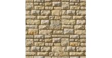 Искусственный камень White Hills Данвеган