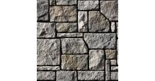 Искусственный камень White Hills Дарем