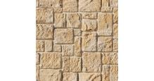 Искусственный камень White Hills Девон