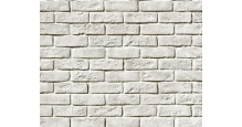 Искусственный камень White Hills Кельн брик