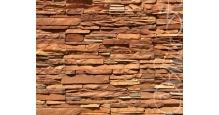 Искусственный камень White Hills Кросс Фелл