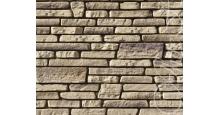 Искусственный камень White Hills Лаутер