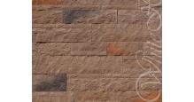 Искусственный камень White Hills Лоарре