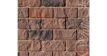 Искусственный камень White Hills Лорн