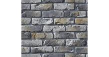 Искусственный камень White Hills Рейн брик