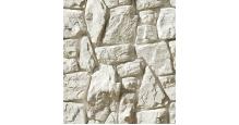 Искусственный камень White Hills Рока