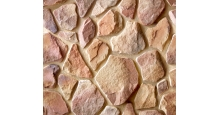 Искусственный камень White Hills Рутланд