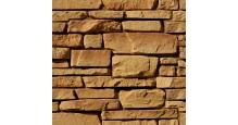 Искусственный камень White Hills Тевиот