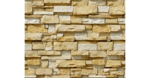 Искусственный камень White Hills Уайт Клиффс