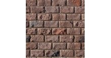 Искусственный камень White Hills Шеффилд