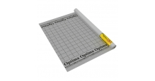 Пленка для парогидроизоляции Пленки для парогидроизоляции Optima