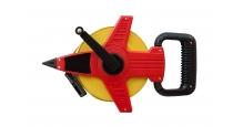 Измерительные приборы и инструмент Рулетки
