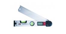 Измерительные приборы и инструмент Угломеры электронные
