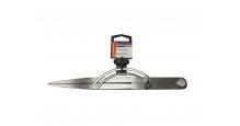 Измерительные приборы и инструмент Циркули и шаблоны для металла