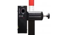 Измерительные приборы и инструмент Нивелиры оптические