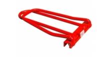 Инструмент для резки и гибки металла Рамки, ручные листогибы