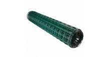 Продажа металлических заборов и ограждений Grand Line Рулонная сетка