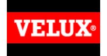 Продажа мансардных окон Velux