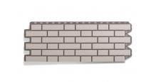 Фасадные панели Альта-Профиль  Коллекция