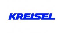 Фасадная штукатурка Kreisel