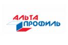 Стройматериалы бренда Альта-Профиль