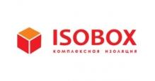 Утеплитель для фасадов Утеплители для фасада ISOBOX