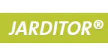 Рулонная сетка для заборов Grand Line Рулонная сетка Jarditor