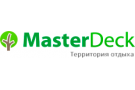 Стройматериалы бренда MasterDeck